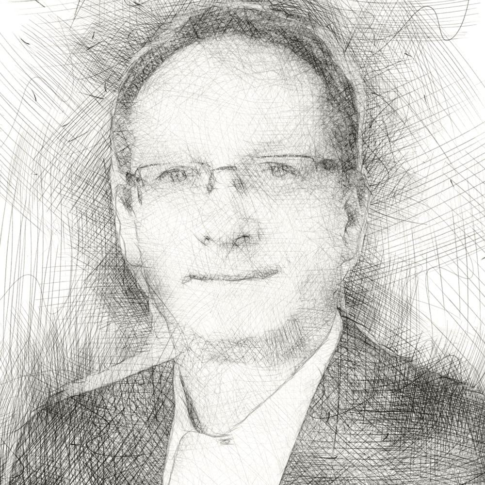 Lutz Bonacker