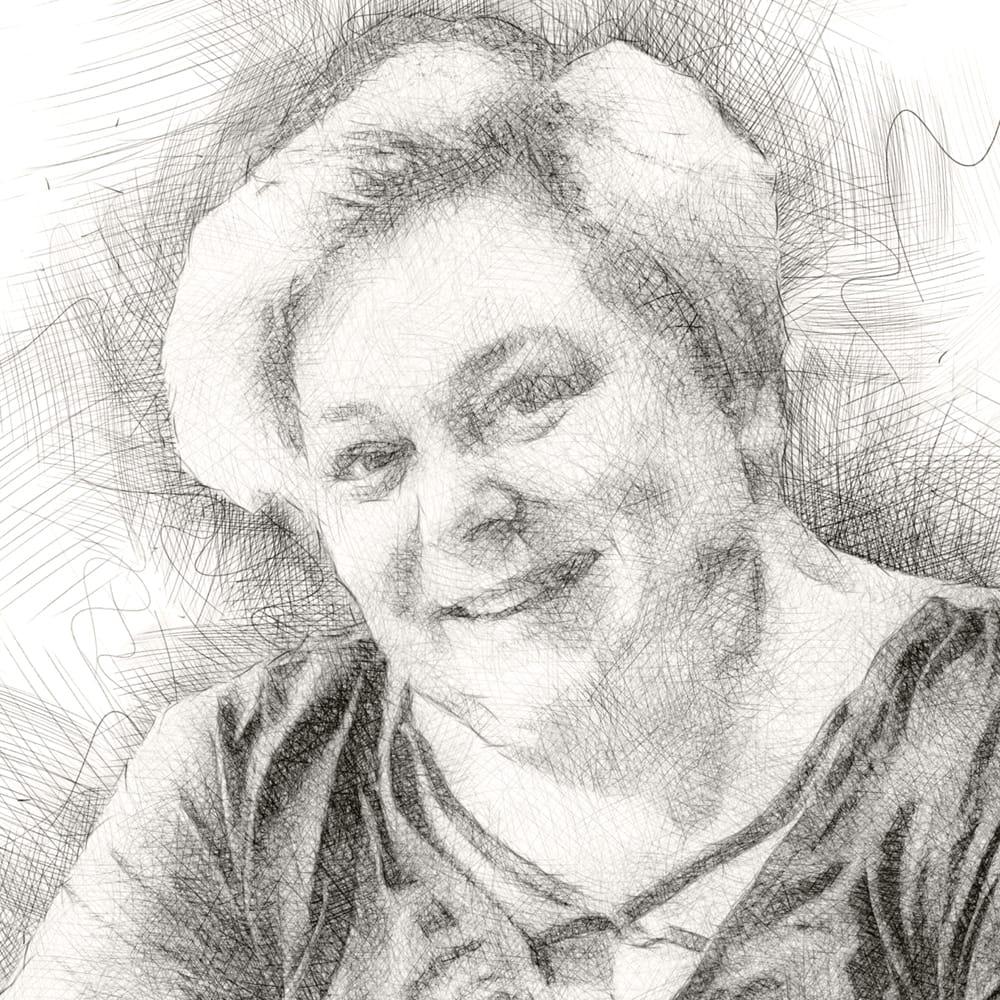 Karen Skalvoll